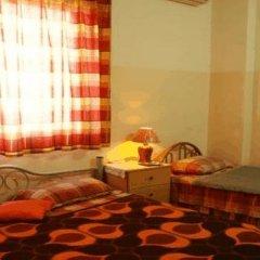 Farah Hotel комната для гостей фото 2