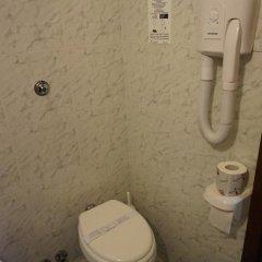 Mariano Hotel 3* Стандартный номер с различными типами кроватей фото 8