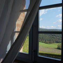 Отель Relais Castelbigozzi 4* Люкс фото 3