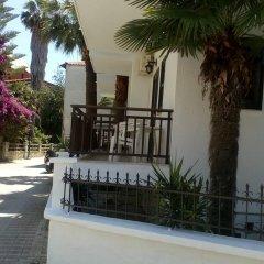 Отель Irida Apartments Греция, Пефкохори - отзывы, цены и фото номеров - забронировать отель Irida Apartments онлайн