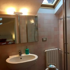 Отель B&B Rialto 3* Люкс с различными типами кроватей фото 11