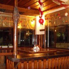 Family Hotel Markony питание фото 2