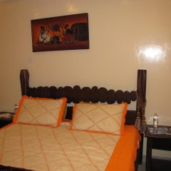 Jabali Apartments in Kololi, Gambia from 65$, photos, reviews - zenhotels.com in-room dining photo 2
