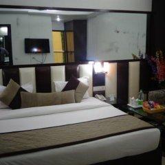 Отель Sohi Residency спа фото 2