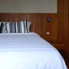 Отель Luxx Xl At Lungsuan 4* Люкс фото 29