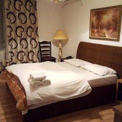 Отель Livia Албания, Тирана - отзывы, цены и фото номеров - забронировать отель Livia онлайн сейф в номере