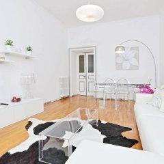 Отель Cozy Domus My Extra Home Италия, Рим - отзывы, цены и фото номеров - забронировать отель Cozy Domus My Extra Home онлайн комната для гостей фото 2