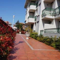 Отель Apartamentos Salceda фото 6