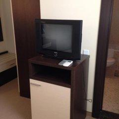Viand Hotel - Все включено 4* Номер категории Эконом с различными типами кроватей фото 6