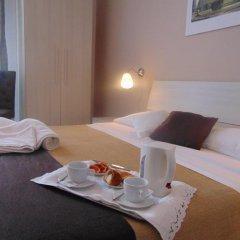 Отель B&B Syracusae Италия, Сиракуза - отзывы, цены и фото номеров - забронировать отель B&B Syracusae онлайн в номере фото 2