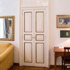 Отель Acropoli 3* Стандартный номер фото 2