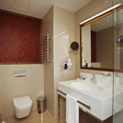 Гостиница «Виктория-2» ванная фото 2