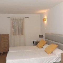 Отель Casa Rural Valdezaque Апартаменты фото 25