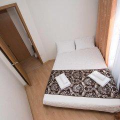 Гостиница Zirka Hotel Украина, Одесса - - забронировать гостиницу Zirka Hotel, цены и фото номеров комната для гостей фото 4