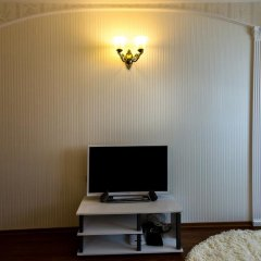 Отель Europroperties Sirena Apartaments удобства в номере