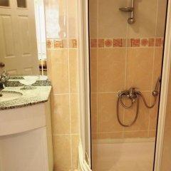Aegean Park Турция, Дидим - отзывы, цены и фото номеров - забронировать отель Aegean Park онлайн ванная