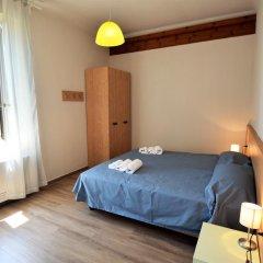 Отель Agriturismo La Filanda Манерба-дель-Гарда комната для гостей фото 6