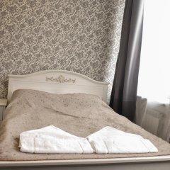 Гостиница Невский Дом 3* Стандартный семейный номер разные типы кроватей фото 7