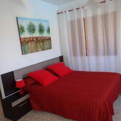 Отель Villa Mary Тискаманита комната для гостей фото 2