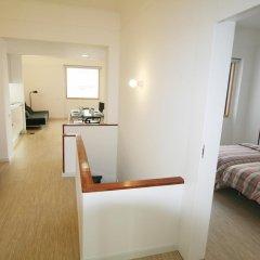 Апартаменты OPO.APT - Art Deco Apartments in Oporto's Center комната для гостей фото 4
