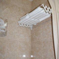 Гостевой дом Ардо Люкс с различными типами кроватей фото 10