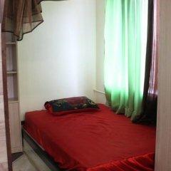 Апартаменты Apartment Makeyevka комната для гостей фото 3