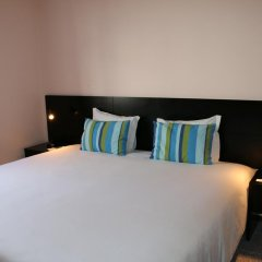 Отель Apartamentos São João Апартаменты разные типы кроватей фото 13