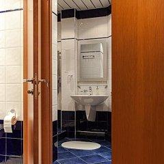 Апартаменты Премиум Апартаменты Старый Арбат ванная