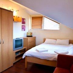 Hotel Bojur & Bojurland Apartment Complex комната для гостей фото 5