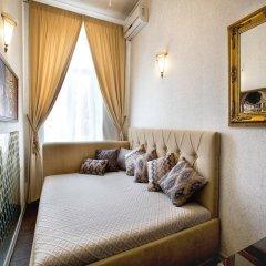 Апартаменты City Garden Apartments Одесса спа