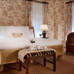 Hotel Le St-James Montréal 5* Полулюкс с различными типами кроватей фото 2