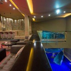 Отель Tsghotner Армения, Ереван - отзывы, цены и фото номеров - забронировать отель Tsghotner онлайн спа фото 2