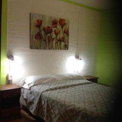 Отель Cabanas Calderon I 2* Апартаменты фото 8