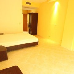 Апартаменты Menada Midia Apartments комната для гостей фото 3