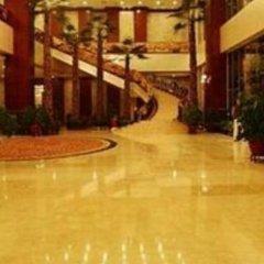 Foshan Panorama Hotel спа