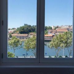 Отель Seventyset Flats - Porto Historical Center Студия разные типы кроватей фото 3