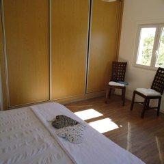 Отель Casa da Paz комната для гостей фото 5