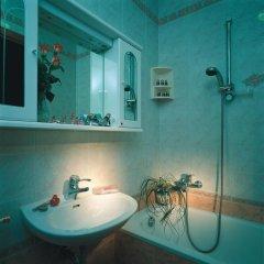 Hotel Philia 3* Стандартный номер с различными типами кроватей фото 4