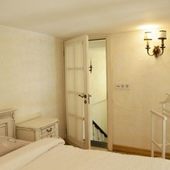Отель Provence Home сауна