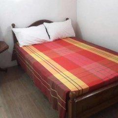 Отель Linda Cottage комната для гостей фото 2