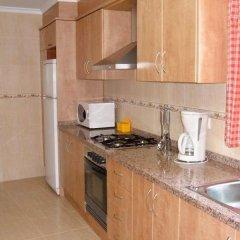 Отель Calpe Villas Privadas con Piscina 3000 в номере