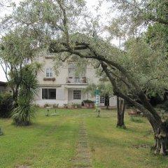 Отель B&B Casa Consalvo Понтеканьяно фото 4
