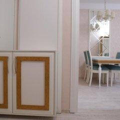 Отель Harmony Suites Monte Carlo 3* Студия с различными типами кроватей фото 4