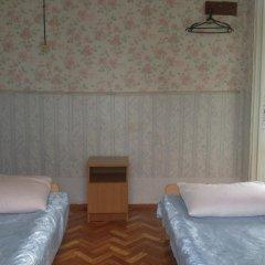 База отдыха Тур-сервис Сочи комната для гостей фото 2