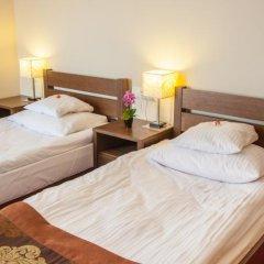 Отель Willa Jolanta комната для гостей фото 3