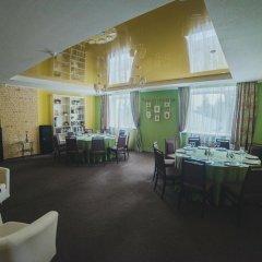 Гостиница Usadba фото 3