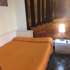 Апартаменты Zara Apartment Апартаменты с различными типами кроватей фото 31