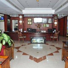 Отель Claridge Hotel ОАЭ, Дубай - отзывы, цены и фото номеров - забронировать отель Claridge Hotel онлайн гостиничный бар