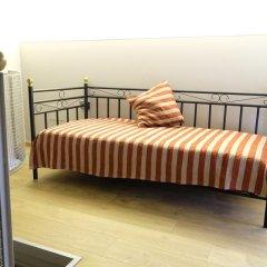 Отель Madama Cristina Bed & Breakfast балкон