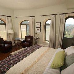 Отель Tur Sinai Organic Farm Resort 4* Люкс фото 14